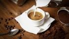 cofee 4